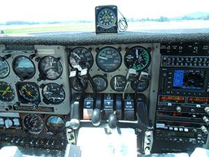 North Coast Air | Santa Rosa, CA